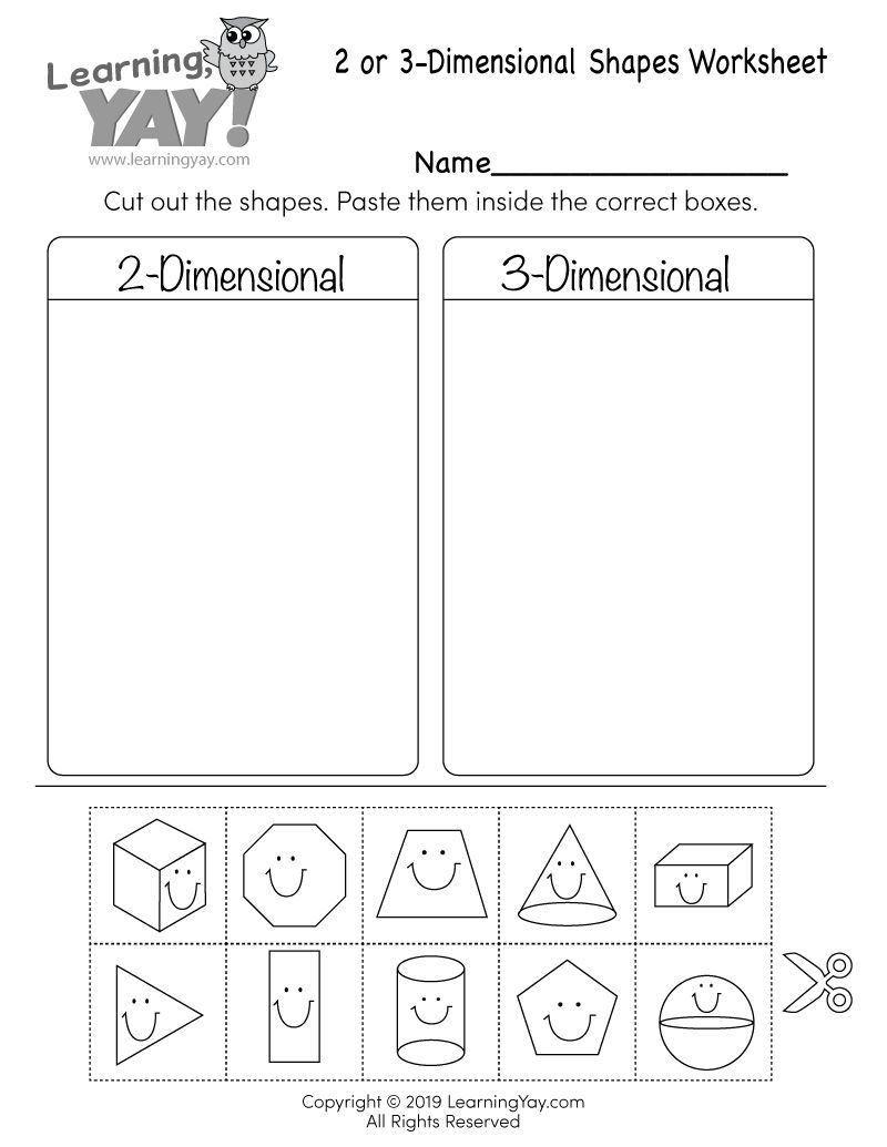 hight resolution of Pin on First Grade Math Worksheets