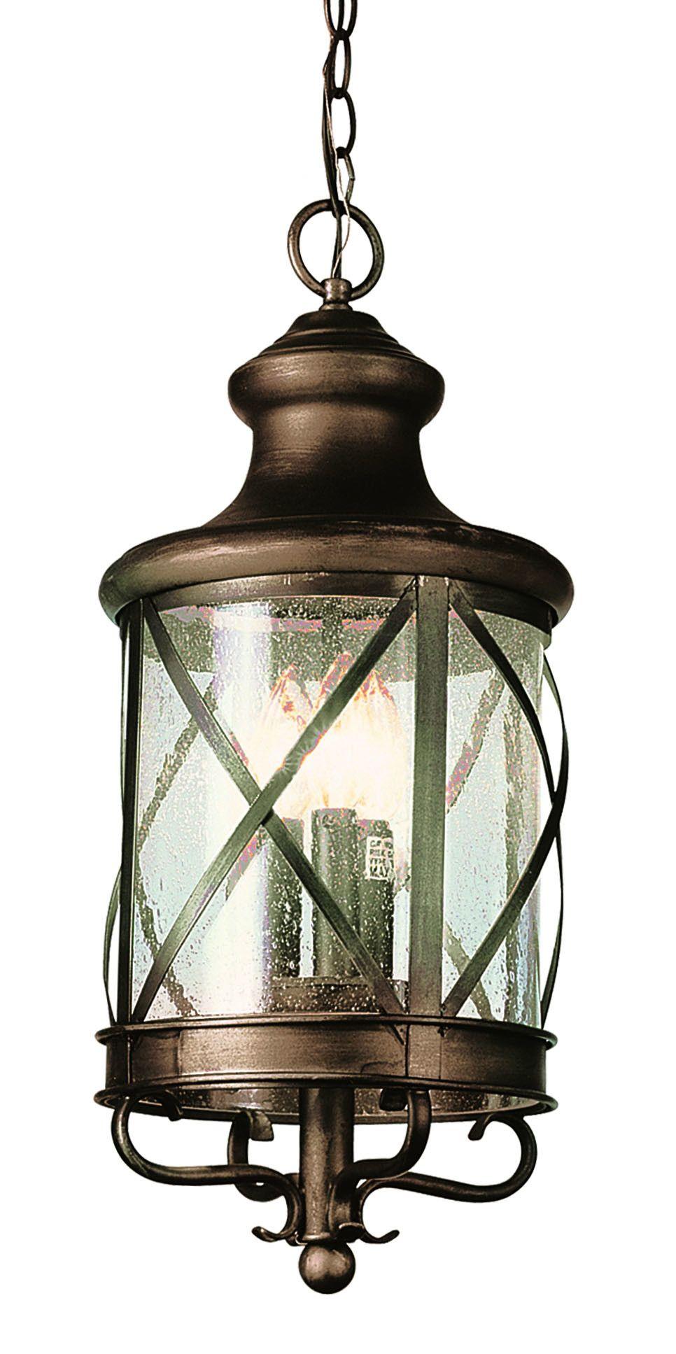 Transglobe lighting light outdoor hanging lantern u reviews