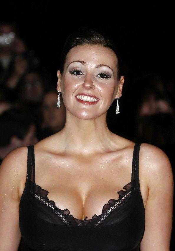 Suranne Jones No Source Celebrity Posing Hot Babe Big Tits Celebrity Nude Posing Hot Cute Nude