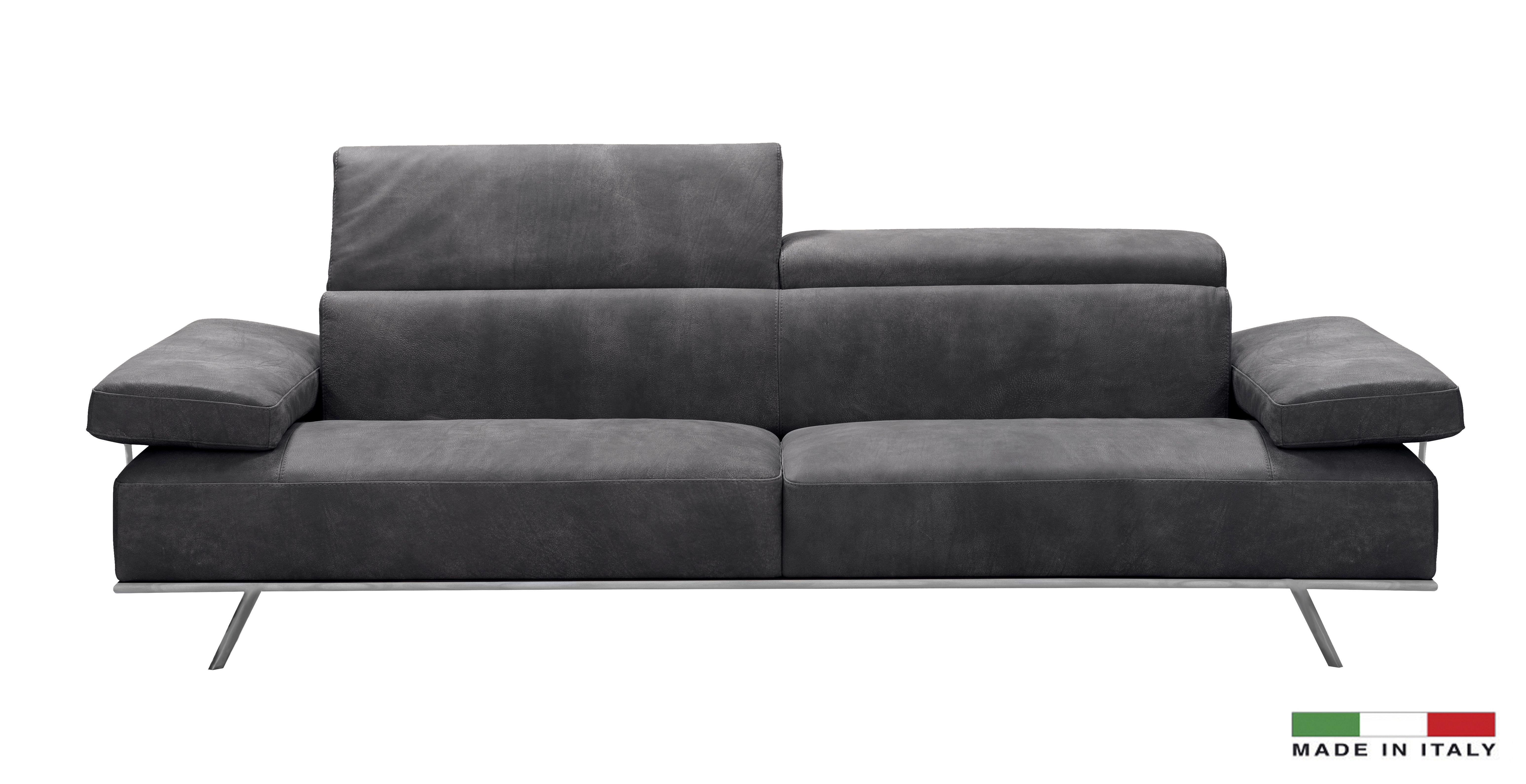 Castello Leather Sofa Decorium Furniture Leather Sofa