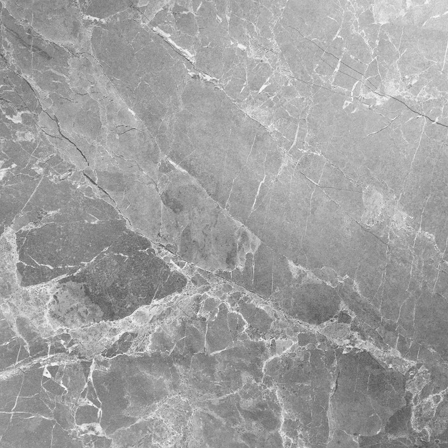 Gray Stone Slabs : Grey marble more durable alternative to white for the
