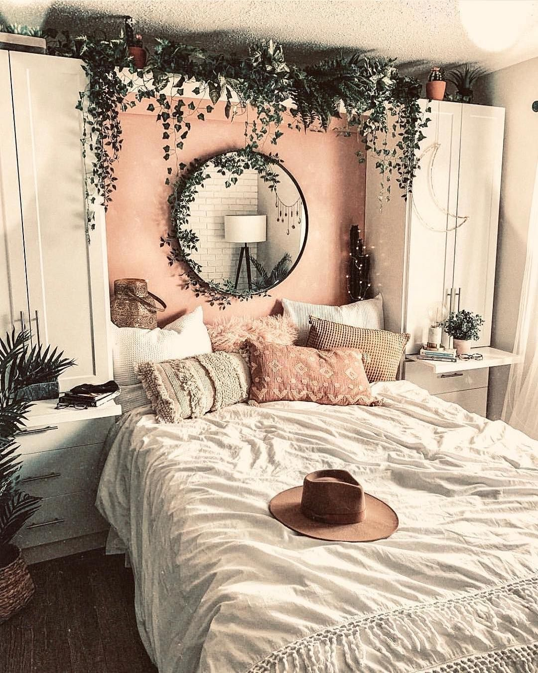 Decor For Bedrooms Find Your Perfect Design