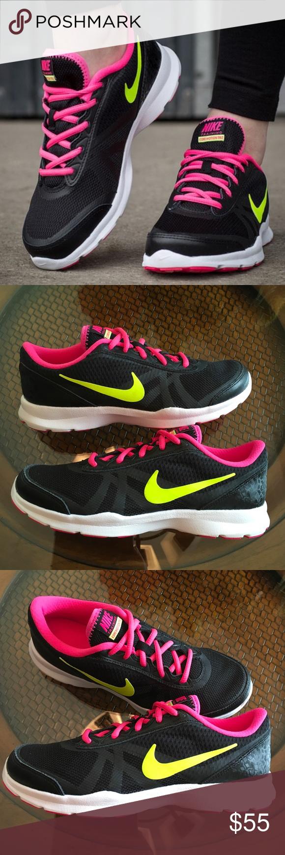 ❤️Nike Core Motion Tr 2 Women's Running Shoes❤️