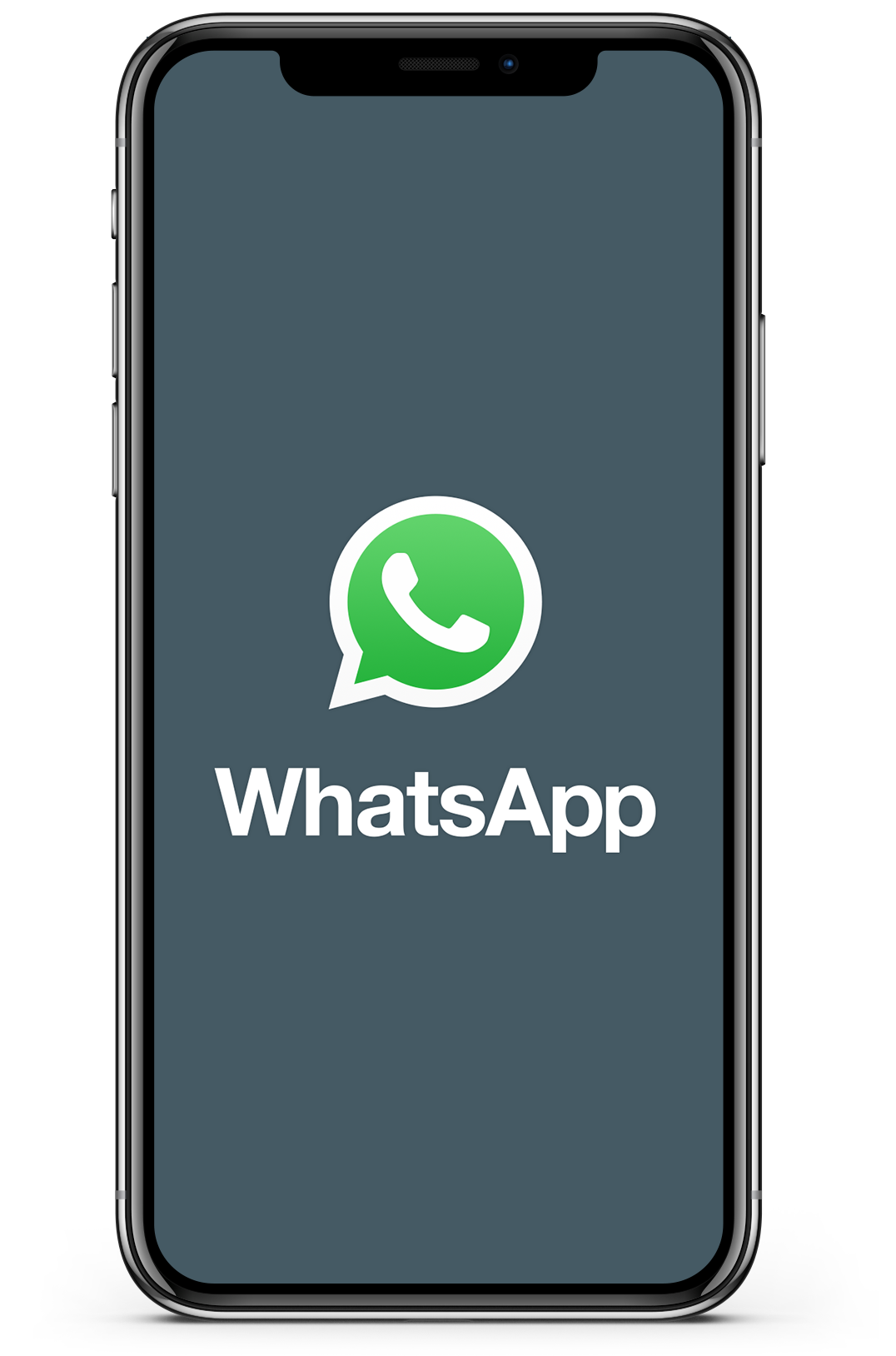 Whatsapp App for Iphone Iphone, App, Mask app