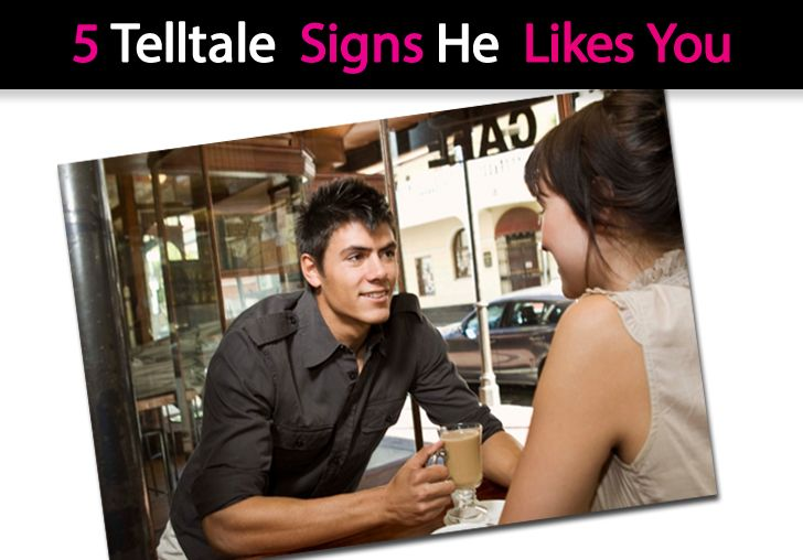 gratis succesfulde datingwebsites