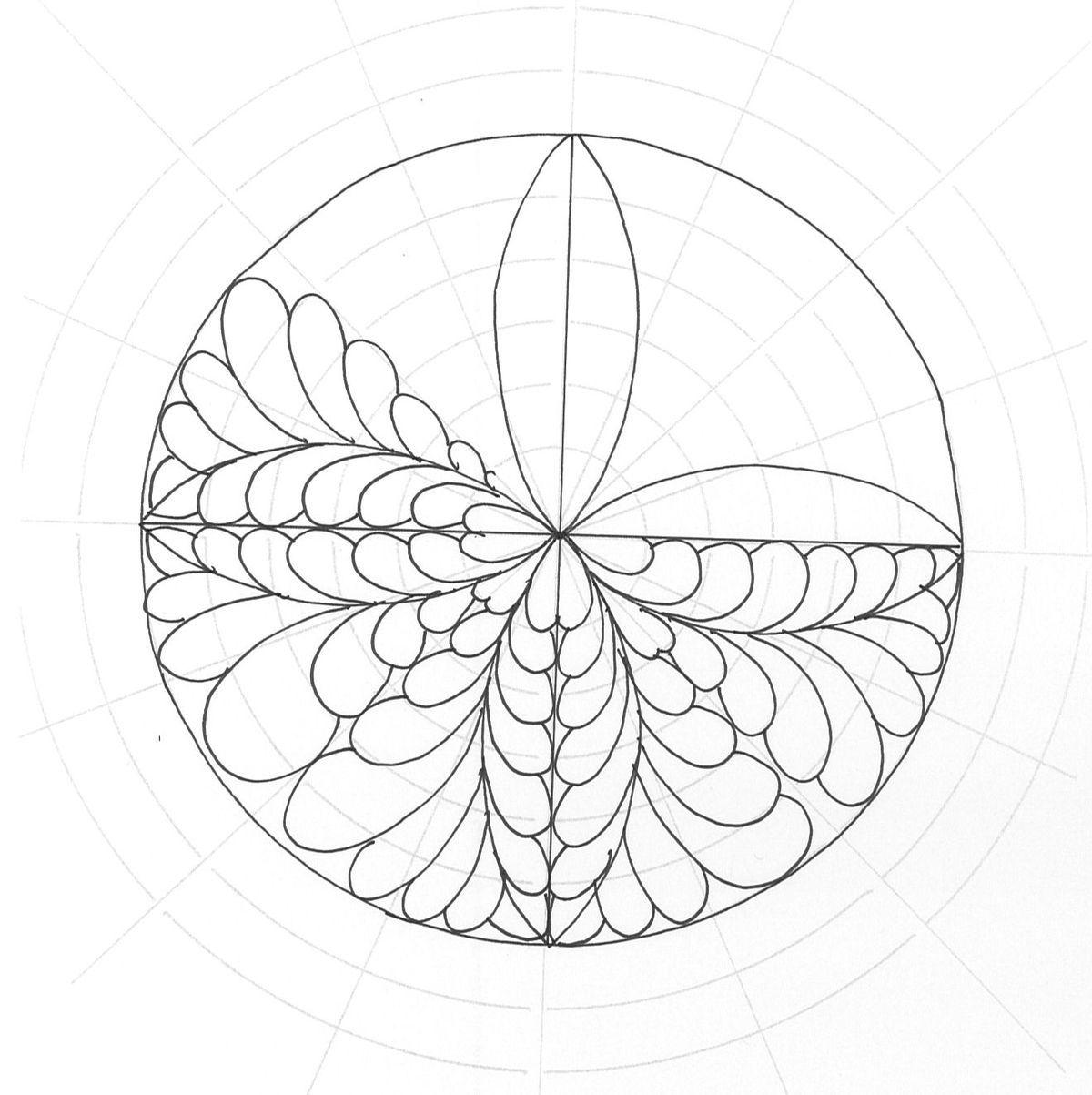 Pin de Lisa Bierman en Top Quilt Patterns / Tutorials | Pinterest ...