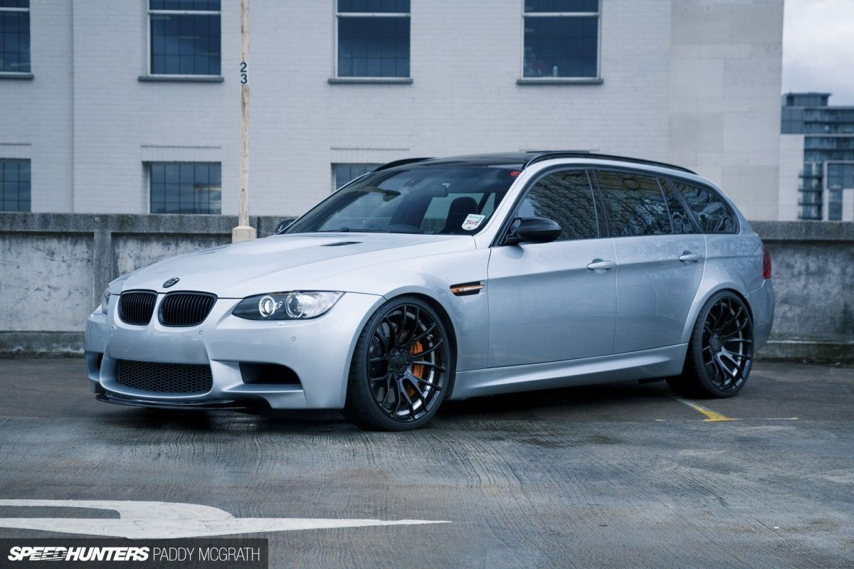bmw e91 m3 touring pmcg 50 speedhunters bmw e91mainly pinterest bmw bmw touring and cars. Black Bedroom Furniture Sets. Home Design Ideas