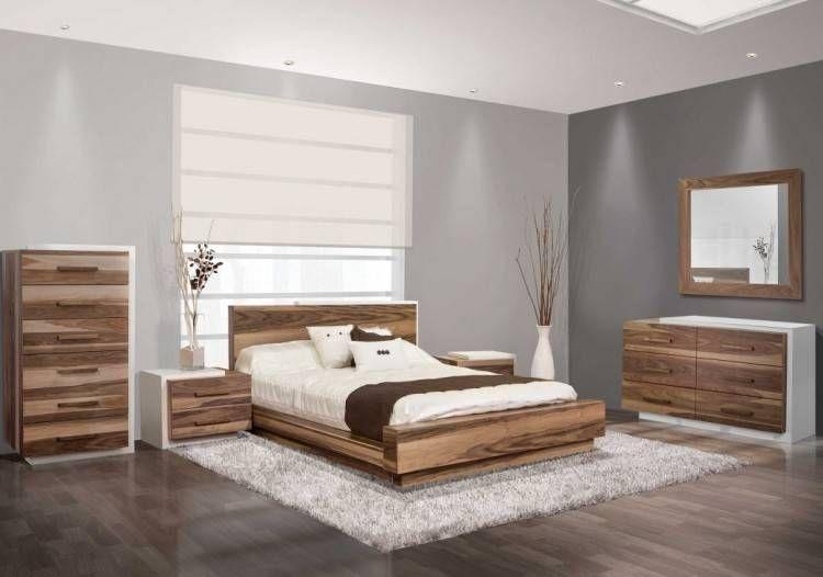 Chambre ŕ Coucher Pour Adolescent Chambre A Coucher Chambre A