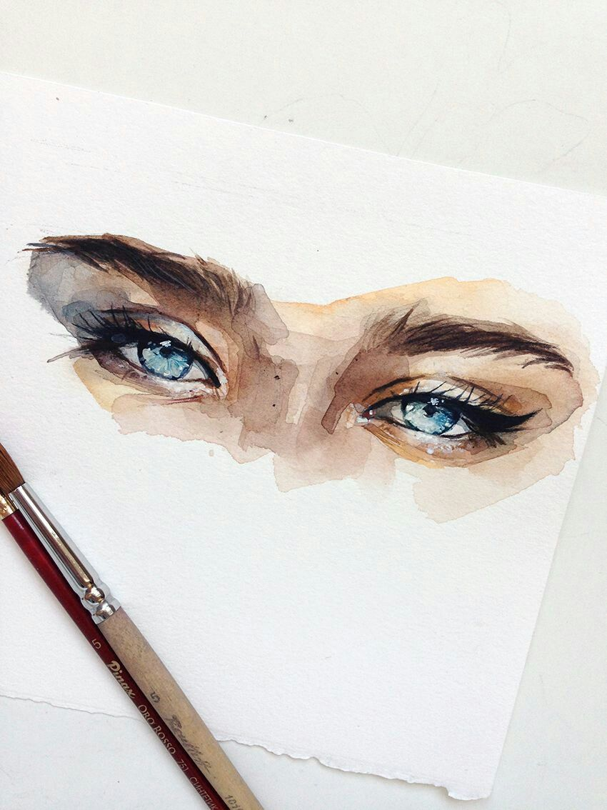 Discovered By Rishaeelsaas Find Images And Videos About Eyes