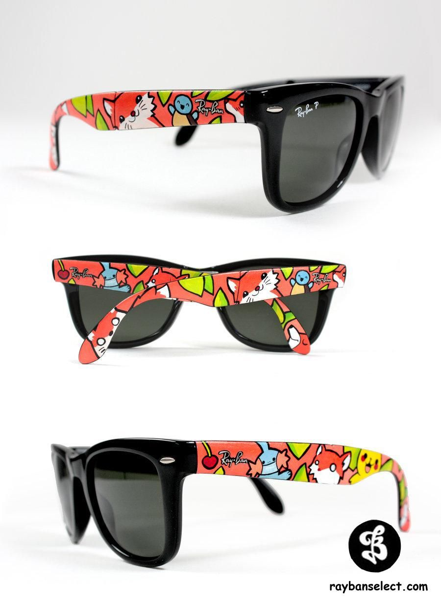 689abfd39 Ray Ban Sunglasses Outlet! $12 OMG!! Holy cow, I'm gonna love this site!!!