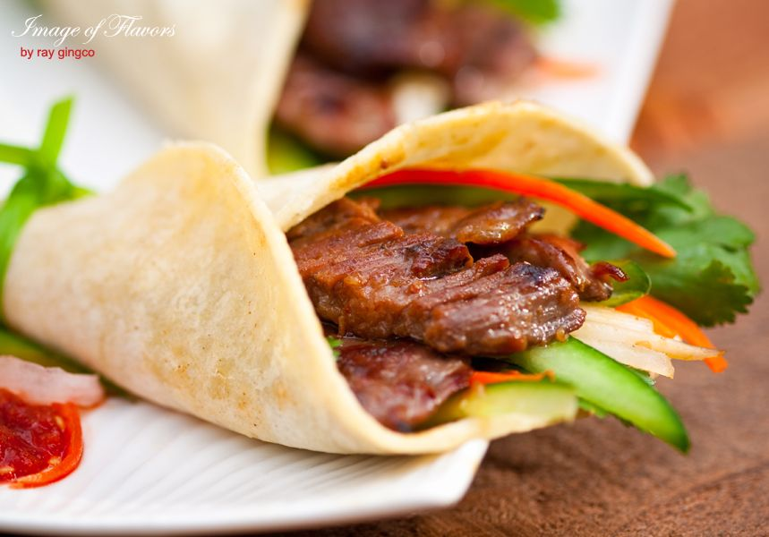 Vietnamese inspired soft tacos i miss living in the bay area with i miss living in the bay area with all the fantastic forumfinder Gallery