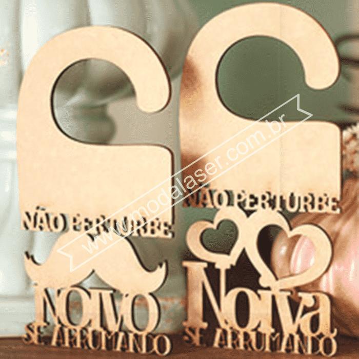 Veja nosso novo produto TAG HOTEL NOIVO! Se gostar, pode nos ajudar pinando-o em algum de seus painéis :)