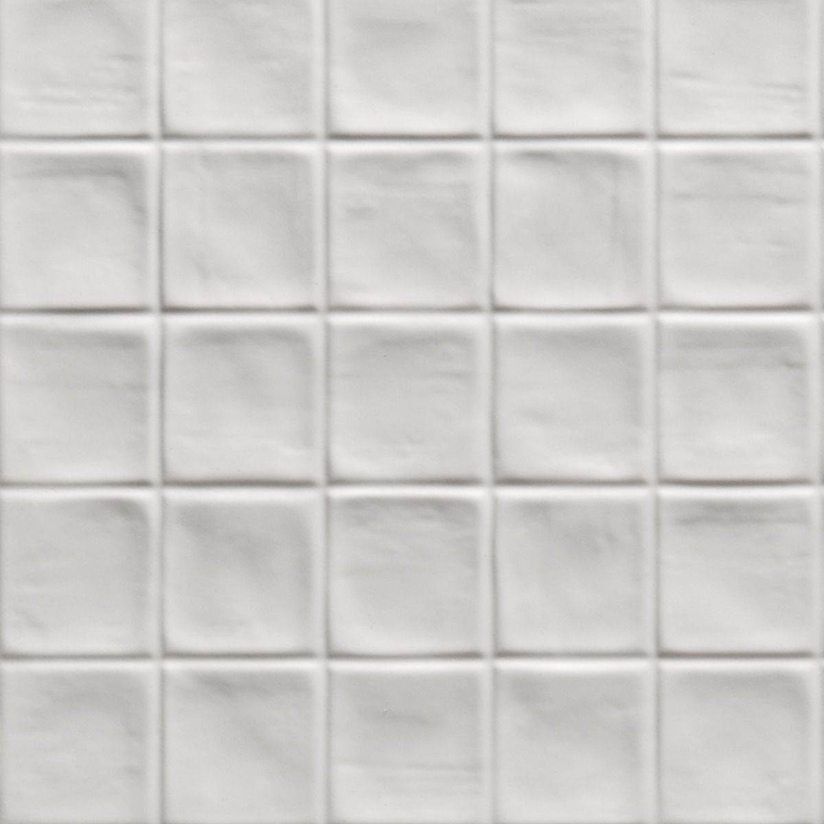 Azulejos Mosaico Azulejo Colette Mosaico Blanco In 2019 For The Home Tiles