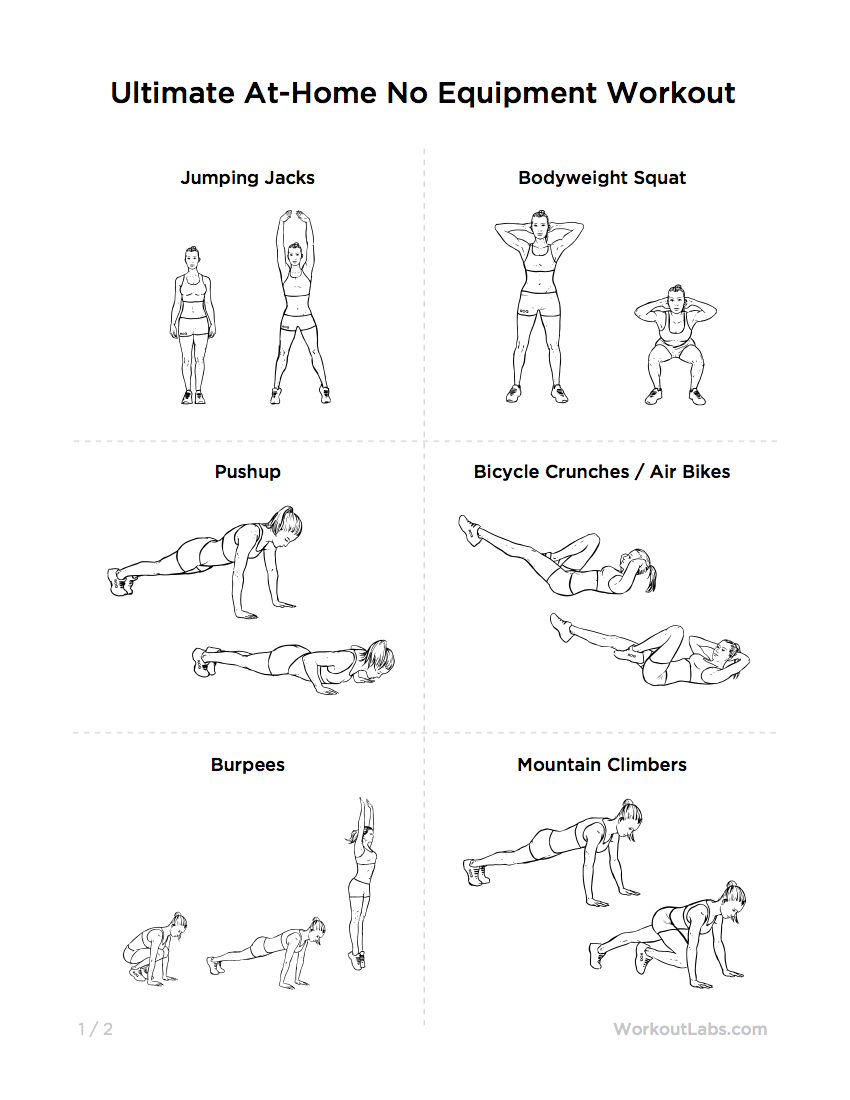 basketball circuit training gym workout | basketball | pinterest