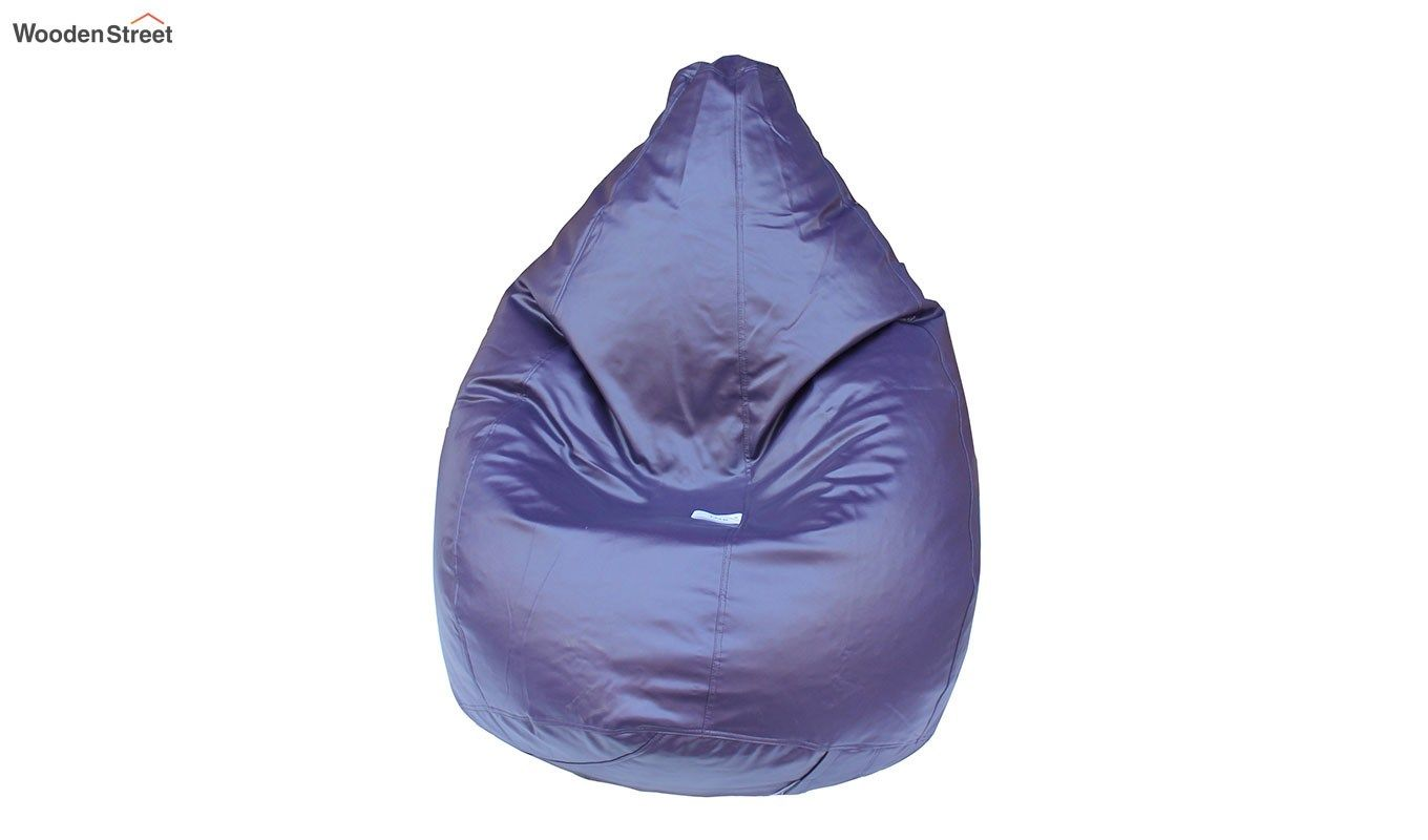 Stupendous Buy Bean Bags Online At Woodenstreet At Affordable Prices Pabps2019 Chair Design Images Pabps2019Com