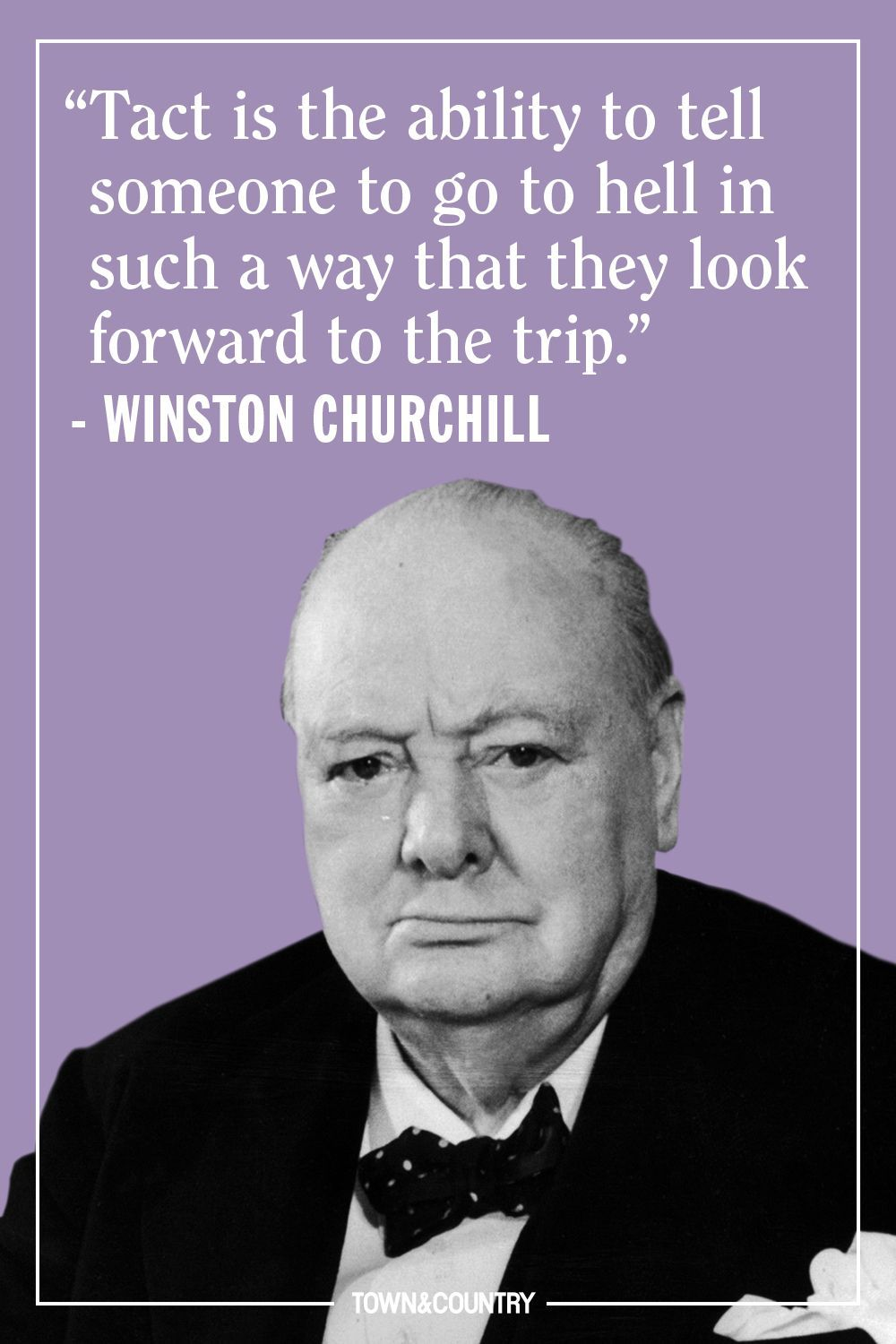 12 Winston Churchill Quotes To Live By Churchill Quotes Winston Churchill Quotes Historical Quotes