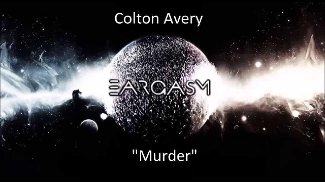 Colton Avery- Murder #music #indie #rock #alternative #singer #songwriter #ColtonAvery #Murder #breakup #Phoenix #Arizona #blog #blogger #Eargasm #youtube
