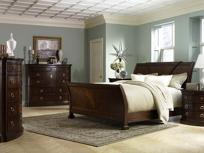 some of the most popular bedroom paint ideas for the year 2016 is to incorporate warm colors that generate a soothing feel description from homede