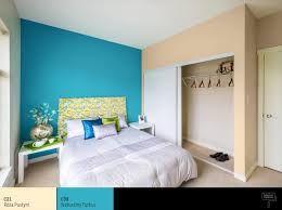 Znalezione Obrazy Dla Zapytania Kuchnia Brazowe Meble Jaki Kolor Scian Home Decor Rustic Retreat 2 Bed Flat