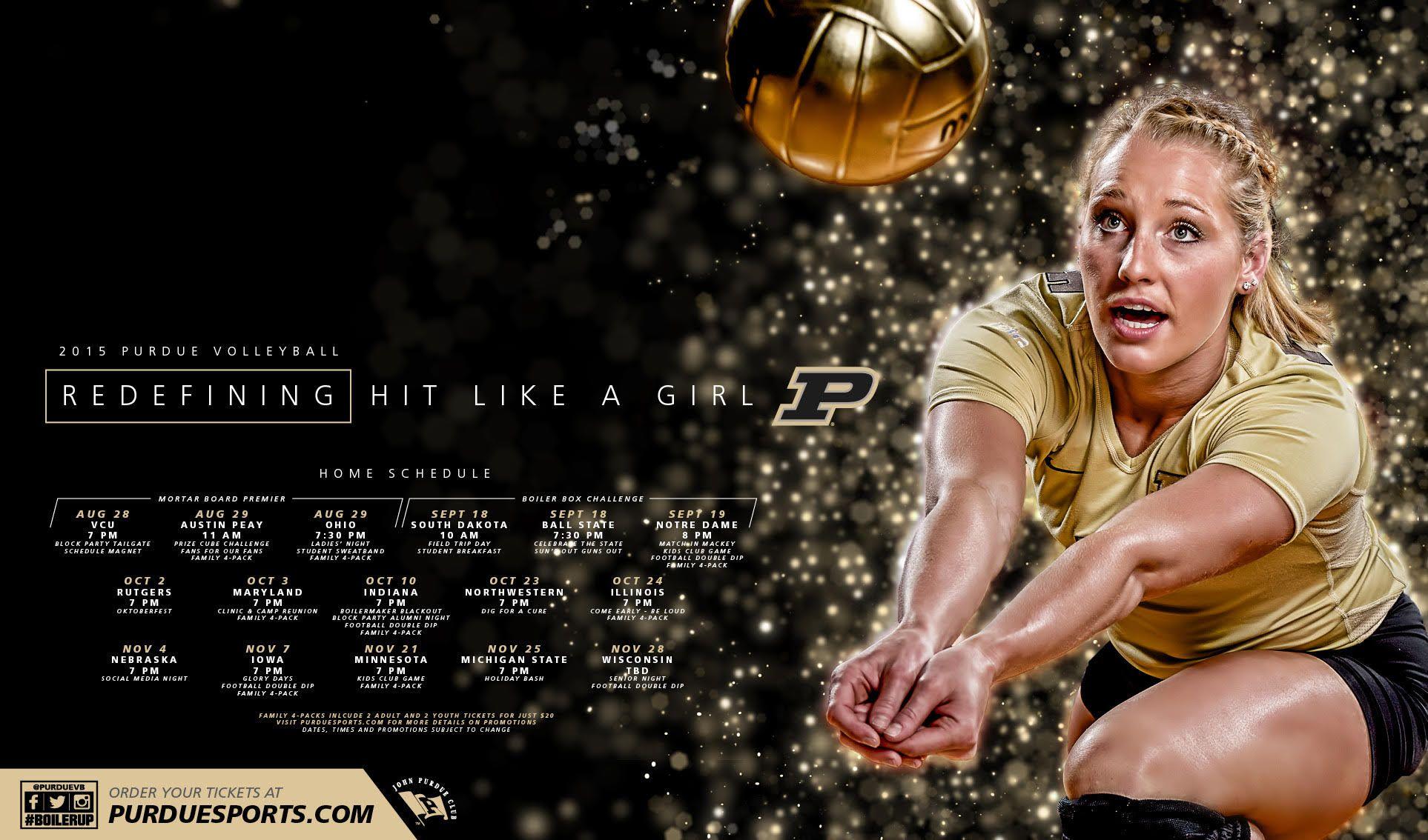 Posterswag Com Top 30 Ncaa Volleyball Schedule Posters Smsports Sportsbiz Volleyball Posters Volleyball Ncaa