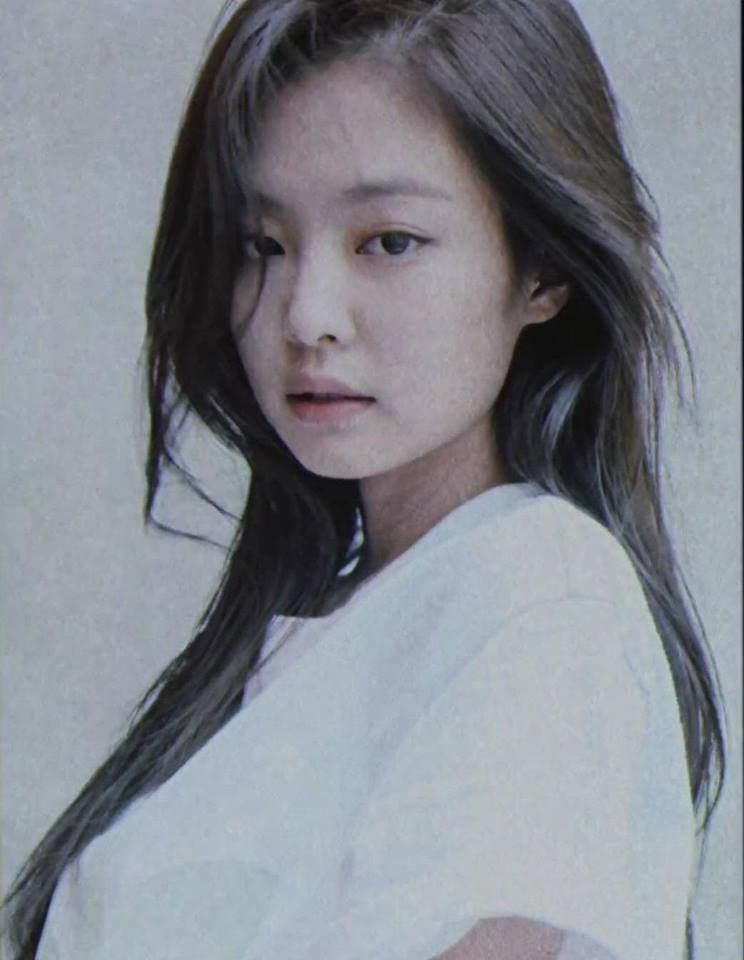 Pin by 🖤BeulPing❤ on Jennie Blackpink in 2019 | Blackpink, Jennie