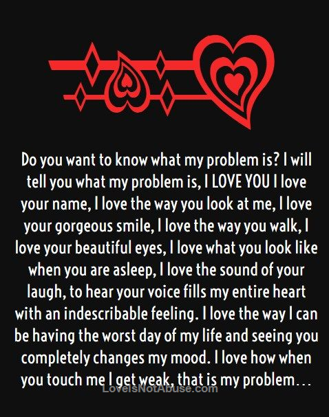 cute long love letters and quotes and sayings