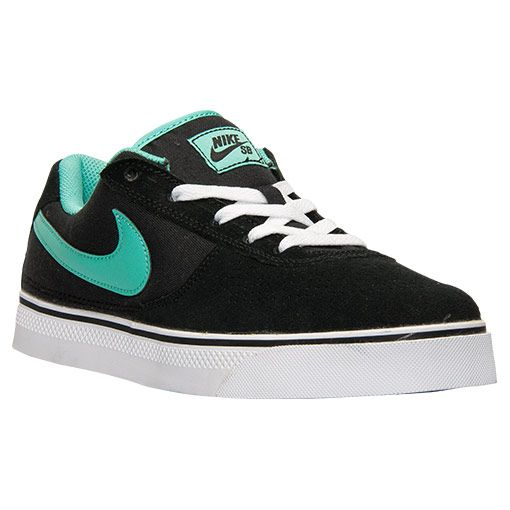 wholesale dealer 519a2 a43a8 Men s Nike SB Mavrk Low 2 Casual Shoes - 442477 015   Finish Line