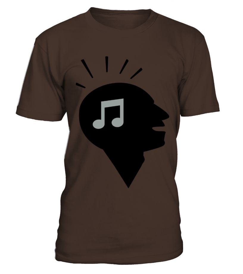 Head Banger  #gift #idea #shirt #image #music #guitar #sing #art #mugs