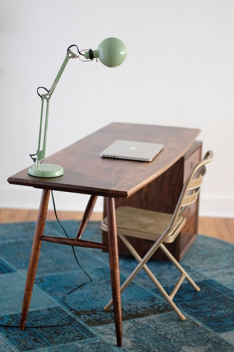 Pin by makerus office on woodworking pinterest woodwork desks