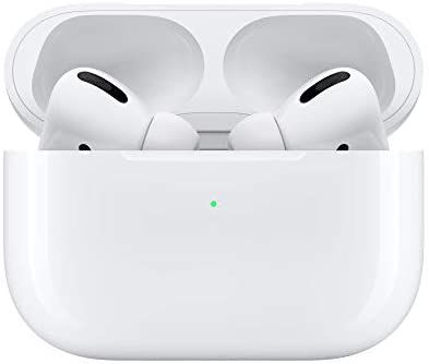 Apple AirPods Pro (With images) Airpods pro