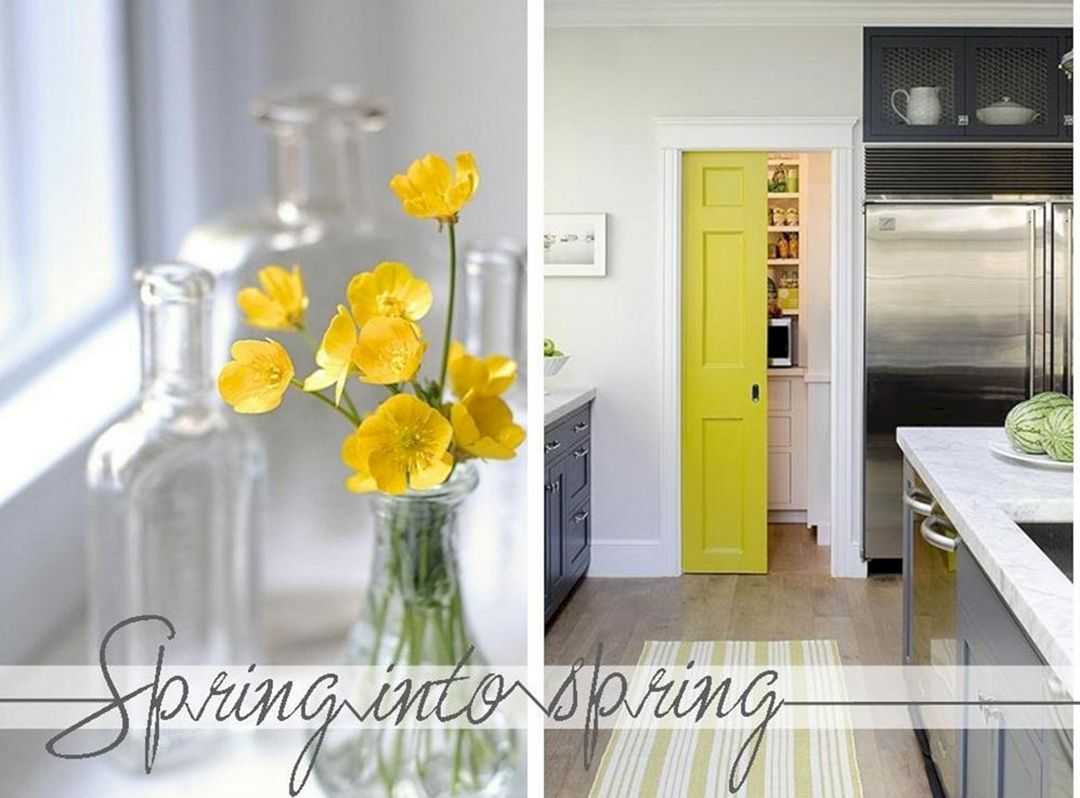 Best 20+ Cheap And Easy Diy Spring Home Decor Ideas You Need To Have ...
