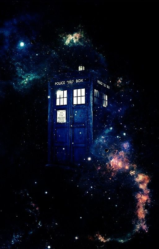 doctor who doctor who pinte