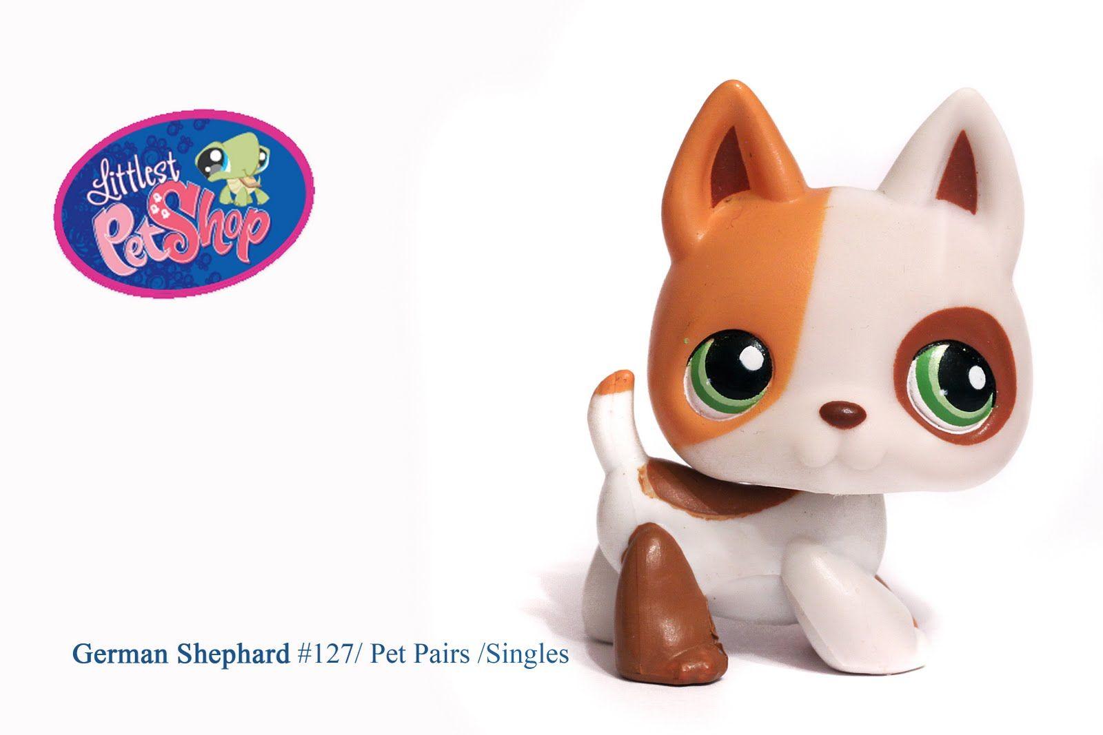 Our Checklist 101 200 Complete Little Pets Lps Littlest Pet Shop Littlest Pet Shop