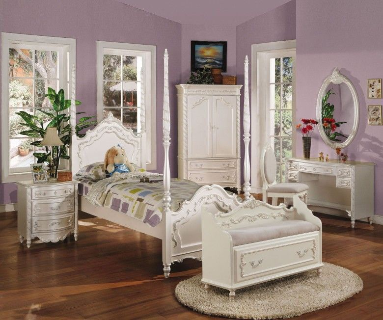 560+ Jcpenney Twin Bedroom Sets Newest