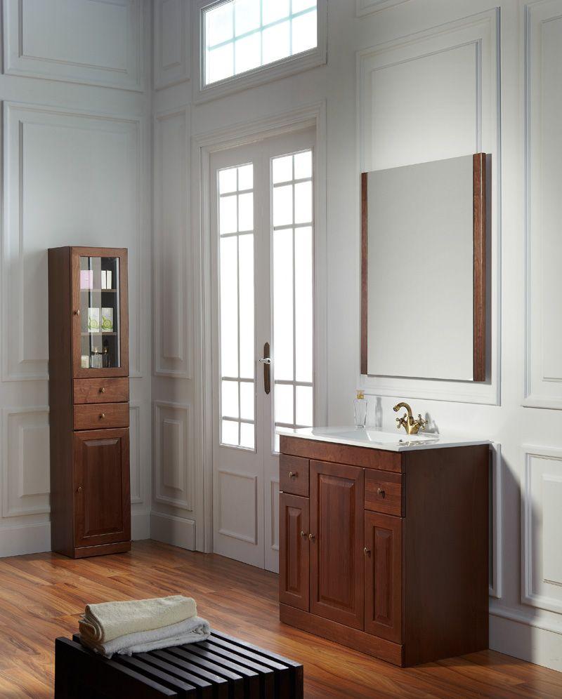 Mueble de baño Portimao (con imágenes)   Muebles de baño ...
