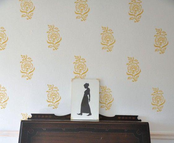 80 Seraphine Wallpaper Wallpaper Print Wallpaper Wallpaper Samples