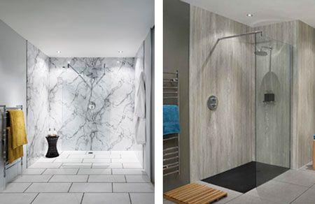 bathroom panels and bathroom laminate stocked in southampton by mitchells worktops southampton suppling bathroom wall panels and worktops to customers