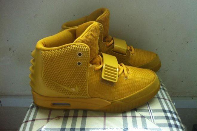 Brand Nike