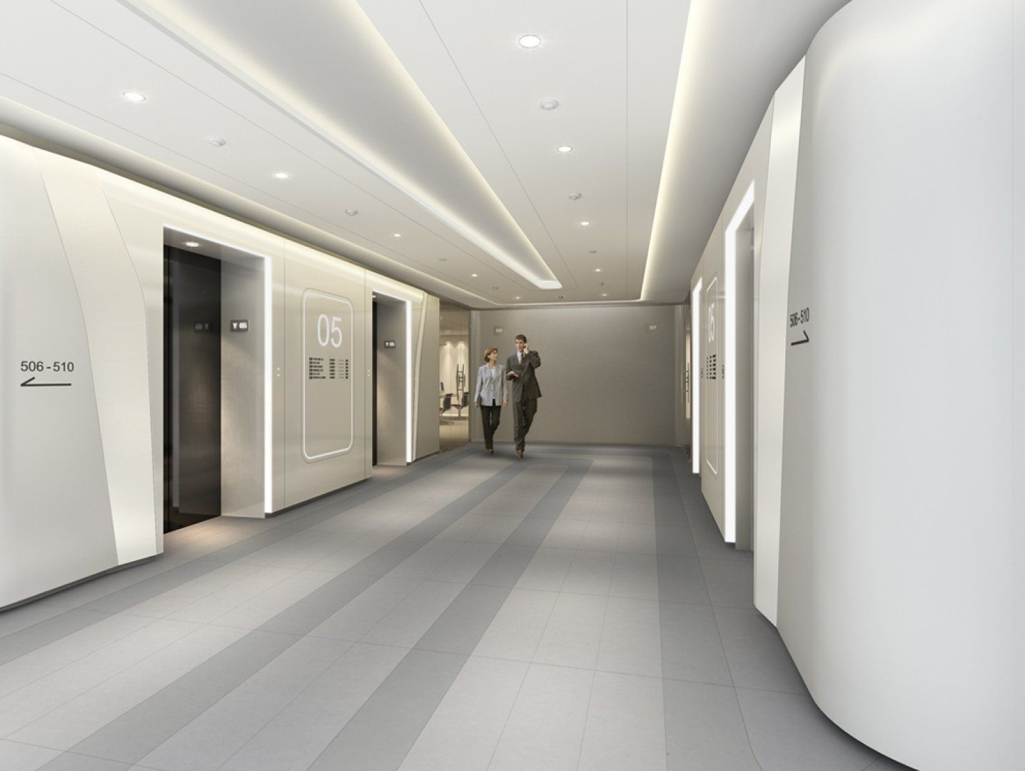 Sky Soho By Zaha Hadid Architects With Images Zaha Hadid