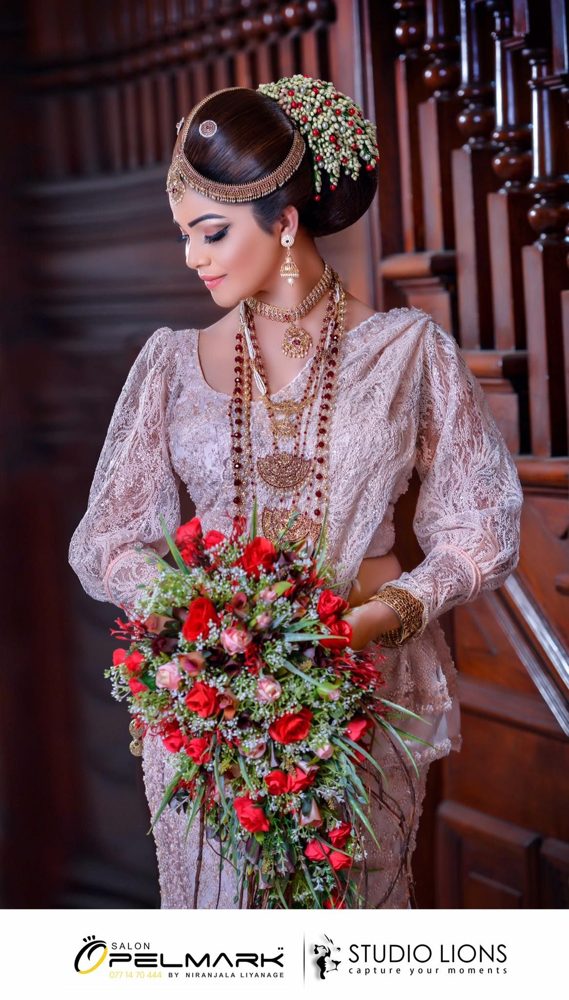 Pin By Heike Richard On Bride Bridal Dresses Bridal Designs Bridal Saree