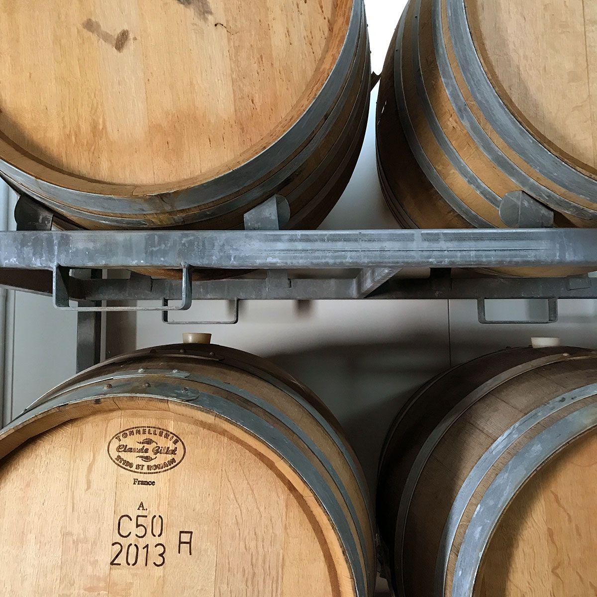 Organic Apple Cider Vinegar 750ml Organic apple cider