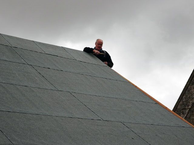 We Offer Residential Roofing Services In Fort Worth Dallas And All Surrounding Dfw Cities Visit Us For More Det Residential Roofing Roofing Services Roofing