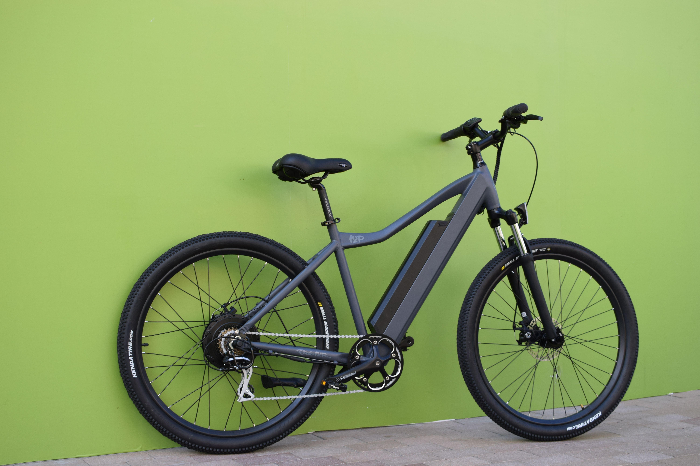 Best Value Electric Bike Bike Bicycle Mechanics Electric Bike