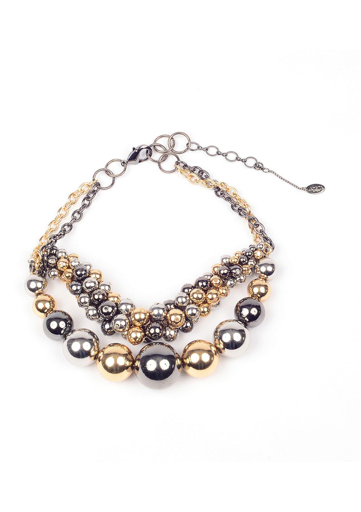 AMRITA SINGH Sonesta Necklace | ideel