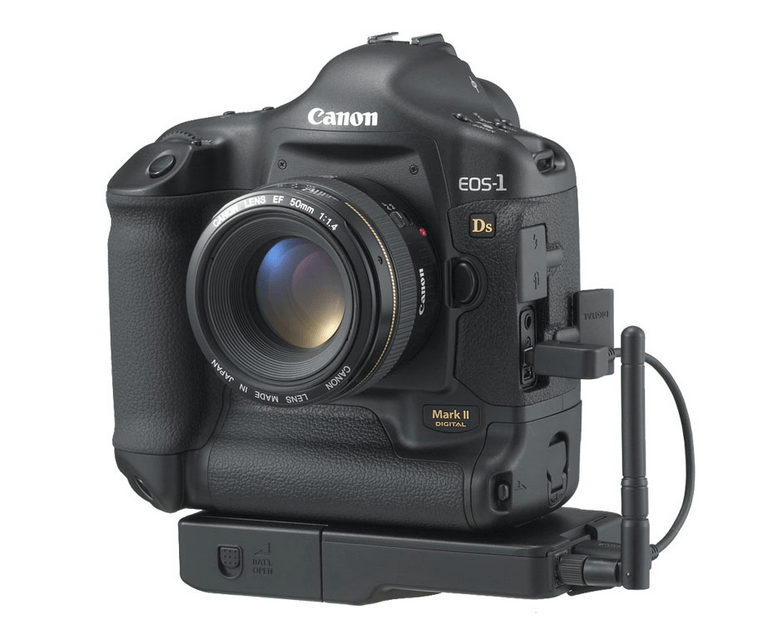 Canon Eos 1ds Mark Ii Manual For Canon Super Fast Af Camera Best Digital Camera Canon Best Dslr