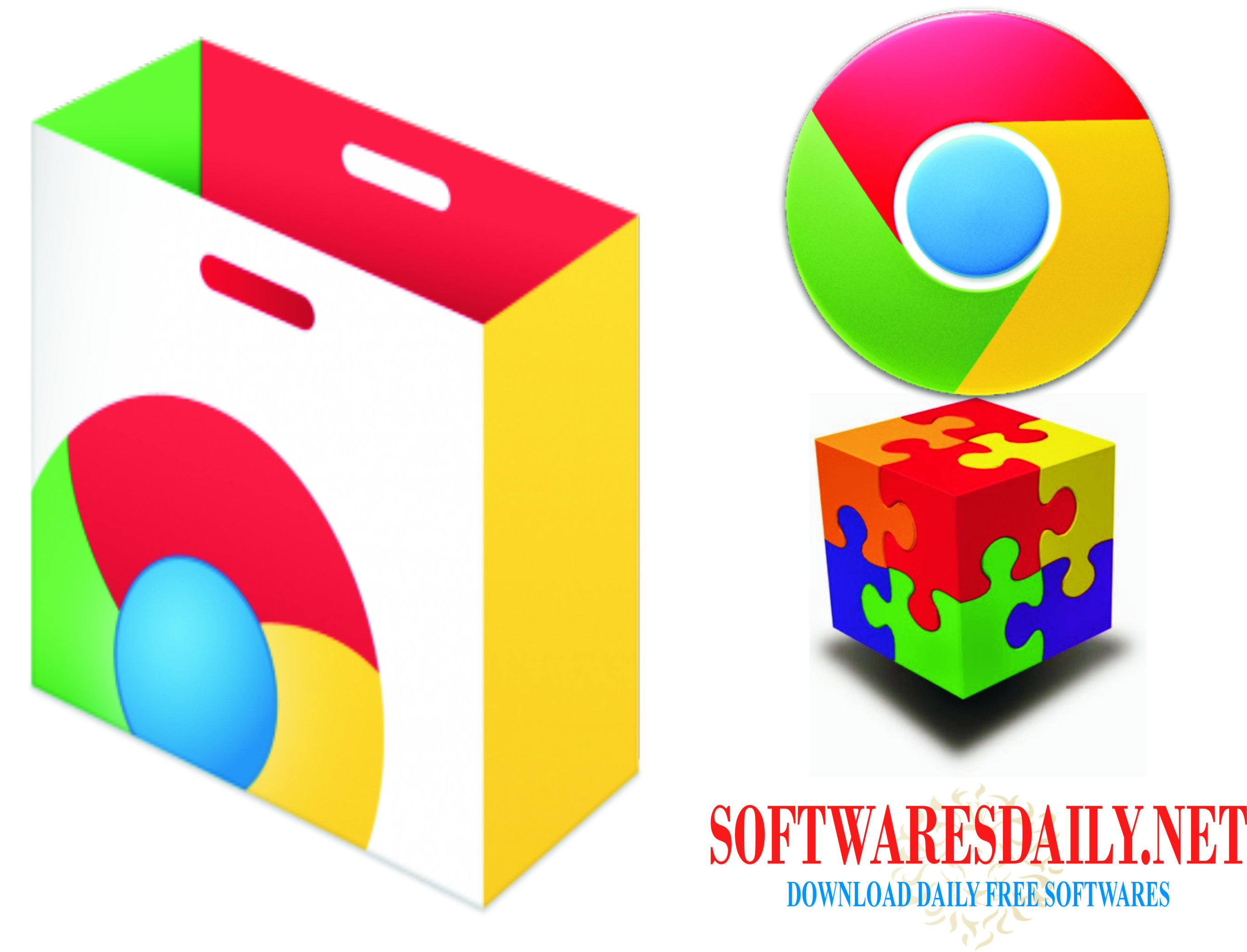 Google Chrome Latest Version Full Free Download Google Chrome Latest