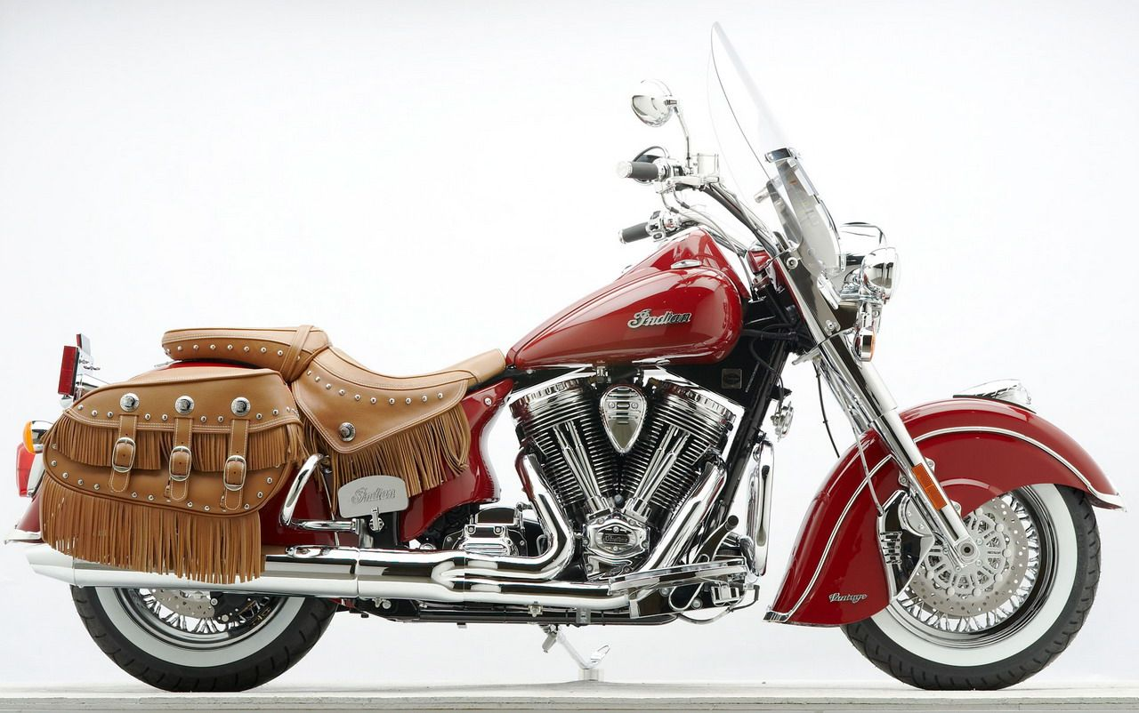 Indian Motorcycle Pictures Polaris Acquires Indian Motorcycle