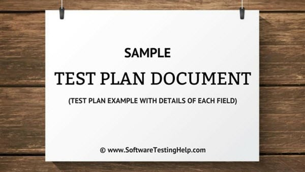 Pin On Software Testing