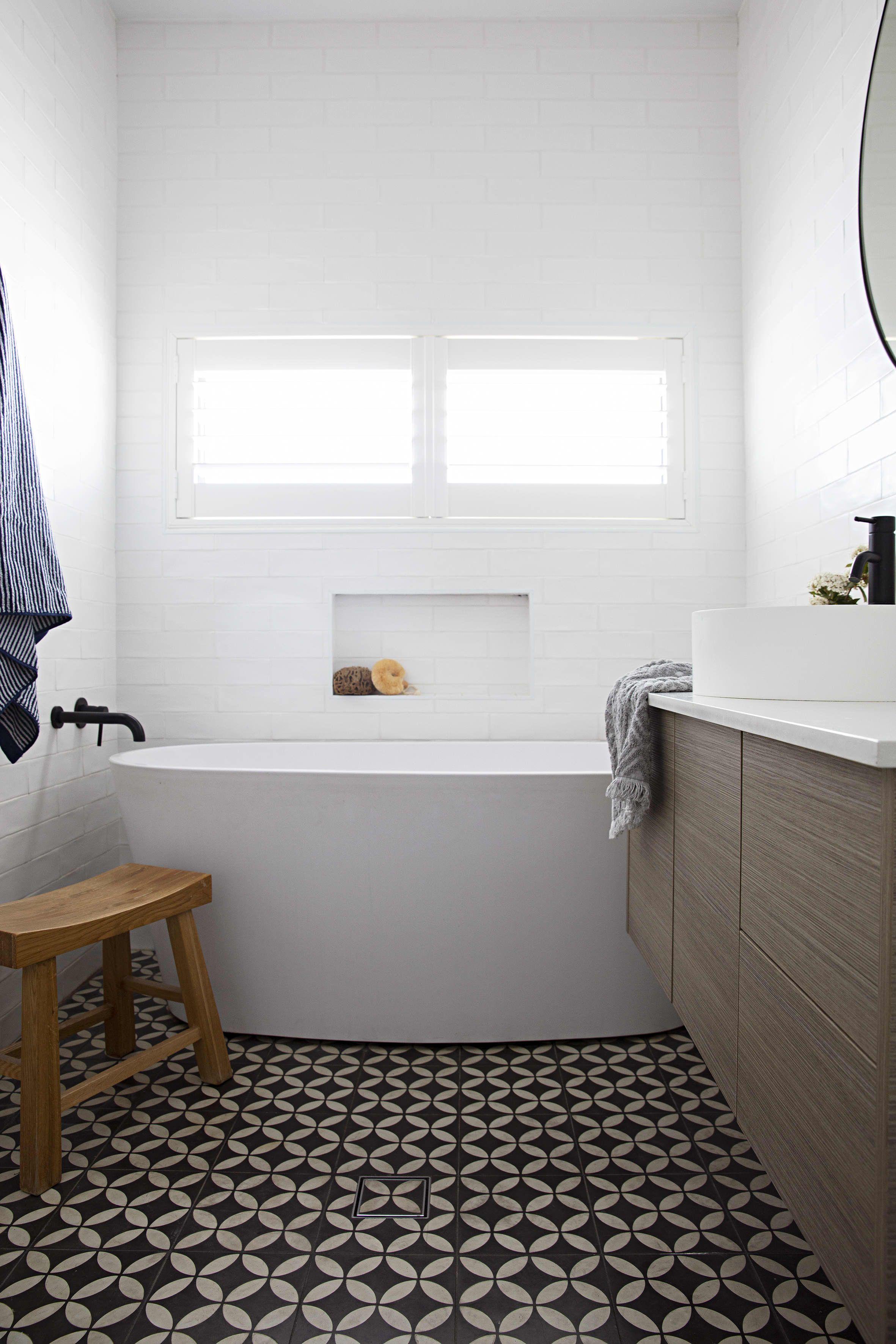 An Australian House Masters Warm Minimal Modern Style With
