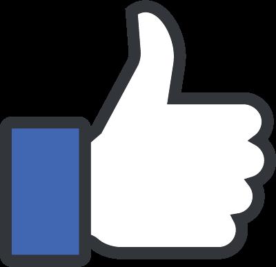 Facebook Brand Resources In 2020 Facebook Like Logo Facebook Brand Logo Facebook